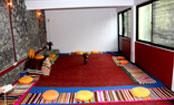 Anandlok across the Ganga-Gallery